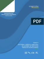 doctrina juridica tomo 4.pdf