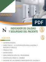 5-HIGIENE DE MANOS.pdf