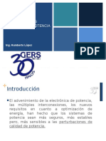 PERTURBACIONES CALIDAD DE A POTENCIA.pptx
