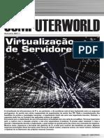Dossier Outubro 2011 Virtualização de Servidores