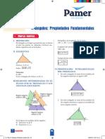 G_1°Año_S7_Triángulos_Propiedades auxiliares