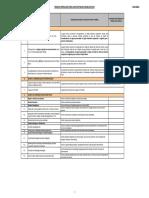 Criterios Aceite Pch