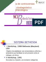 Sistema Bethesda 2001