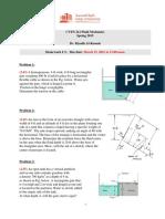 HW_3_CVEN_212_SP2015.pdf