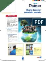 Q_1°Año_S2_Materia_concepto y propiedades generales