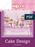 2012septcakedesign-120919023959-phpapp01