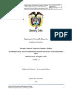 Ejemplo Adquisici¢n de Equipos de Computo.pdf