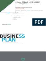 Business Plan - 16x9 - Main Color - Light