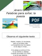 0.pptx