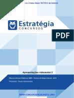 apresentação (1).pdf