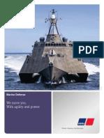 3061621_MTU_Navy_Brochure_1_14