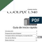 MANUALRAPIDOCAMARAL340QSGNSA_CH(Es)01.pdf