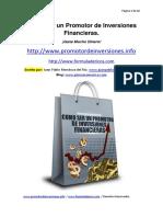 6bis - PROMOTOR-INVERSIONES