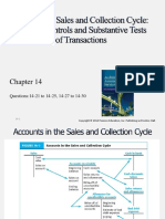 Chapter 14 PPTs.pdf