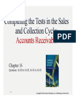 Chapter 16 PPTs.pdf