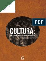Cultura_ metodologias e investigação (e-book)