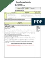 Sesión A.S.-Matemática-MagnaM.QuispeAlvarado.pdf