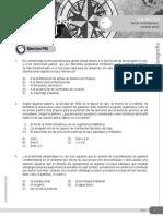 Guía Práctica 23 Mundo Contemporáneo Sociedad Actual