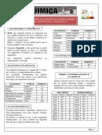 1rasemanacepreunmsm-140108183244-phpapp01.pdf