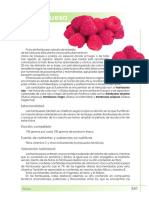 frambuesa_tcm7-315363 (1).pdf