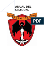 Manual Del Gragon