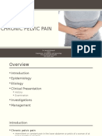 Chronic Pelvic Pain.pptx