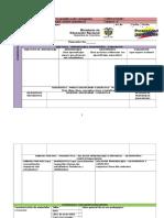 PLANEADOR DE CLASES.docx