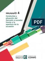 DERECHOPRIVADOVII_Lectura4 2016.pdf