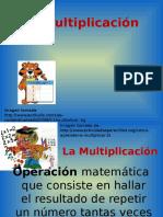 lamultiplicacin-110920231103-phpapp01