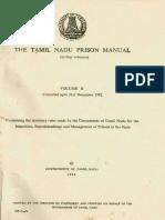 TAMIL NADU PRISON MANUAL_updated.pdf