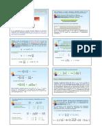 CLASE_TRATAMIENTO_TERMICO_2.pdf