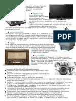 Audiovisual Es