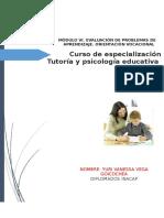 curso de especializacion tutoria y psicologia educativa modulo 06.docx