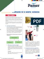 Q_1°Año_S6_Clasificación de la materia-sustancias