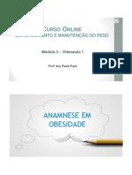 MOdulo 3 Com 2 Slides Por Folha