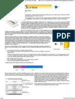 Hacking RFID, Rompiendo La Seguridad de Mifare (I)