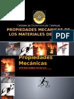 PROPIEDADES+MECANICAS+DE+LOS+MATERIALES+DENTALES