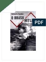 O BRASIL NA MIRA DE HITLER.pdf