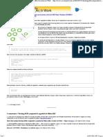 Hacking RFID, Rompiendo La Seguridad de Mifare (III)