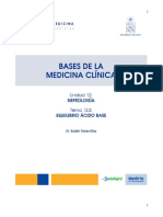 Eq Acido_base, Medichi