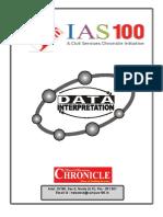 Data Interpretation