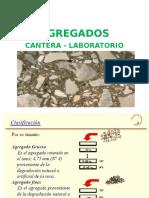 AGREGADOS _ ENSAYOS 14-II.pptx