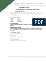 Memoria Descriptiva - Arquitectura_actualizado