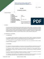 SILABOestadistica Basica-2016A.pdf