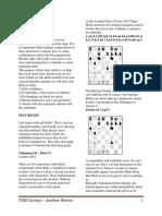 Andrew_Martin_-_Basic_Defence.pdf