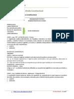 Arseniabreckenfeld Direitoconstitucional Completo 005