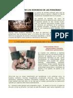 CÓMO ENTRAN LOS DEMONIOS EN LAS PERSONAS.pdf