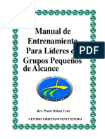 Manual de GPA.pdf 1
