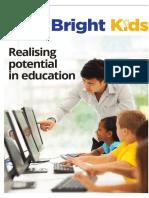 Bright Kids - 5 April 2016