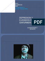 DEPRESION-CLASE-Sesion-2.ppt